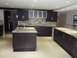 Plastic Kitchen Cabinets Purchase Fitted Kitchen For Your Home In A Nominal Rate U2013 Kitchen
