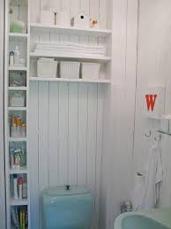 How To Make Storage In A Small Bathroom - 128 best bathroom images on pinterest bathroom ideas bathroom