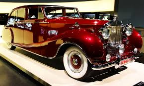 roll royce kerala luxury vehicle wikipedia