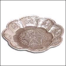 silver items send silver items to hyderabad vizag vijayawada guntur india