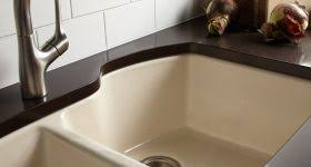tasty american standard kitchen faucet clogged impressive