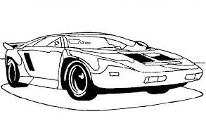 free coloring pages boys tractorfree coloring pages kids