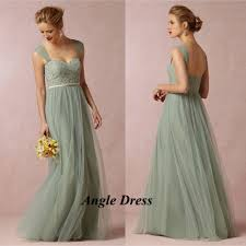wedding guest dresses mint green mother of the bride dresses
