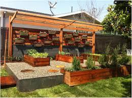 backyards chic backyard mulch patio rehabitual homes bliss 114