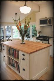 kitchen cabinet units kitchen cabinet ikea handles units small storage cabinets with doors