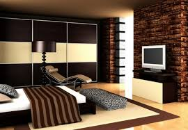 schlafzimmer modern komplett komplette schlafzimmer modern bigschool info