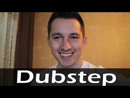 tutorial human beatbox dubstep beatbox tutorial learn 3 cool beats isato beatbox