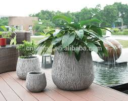 Discount Outdoor Planters by Cheap Flower Pots Cheap Flower Pots Suppliers And Manufacturers