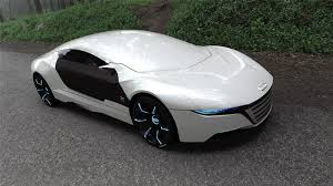 1 audi a9 hd wallpapers backgrounds wallpaper abyss