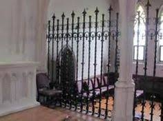 Wrought Iron Room Divider by Wrought Iron Room Divider With Panels Bing Images Room