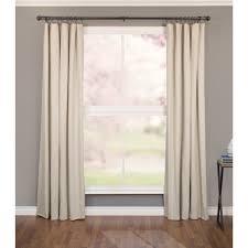 Nickel And Bronze Decorative Curtain by Decopolitan 1 Inch Urn Curtain Rod Set Walmart Com