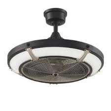 Industrial Style Ceiling Fan by Industrial Style Outdoor Ceiling Fans You U0027ll Love Wayfair