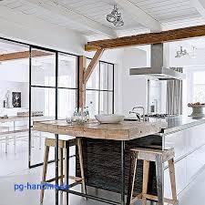 salon salle a manger cuisine table de cuisine pour salon salle a manger moderne best of idee