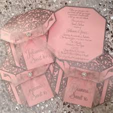 Wedding Invitations Long Island Fairy Tale Affairs Wedding Invitations Event Invitations Long