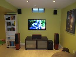 Living Room Speakers Front Height Speakers Avs Forum Home Theater Discussions And