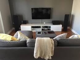 Living Room Set Up Ideas Living Room Setup Sanatyelpazesi