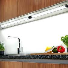 halo led under cabinet lighting new halo led under cabinet lighting or led under cabinet lighting