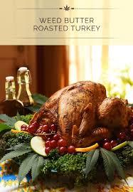infused turkeys turkey recipes thanksgiving turkey and