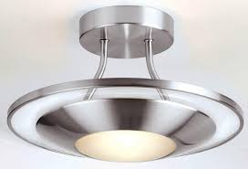 Lights For Ceilings Best Option Choice Kitchen Ceiling Lights Joanne Russo