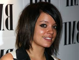 medium length choppy layered hairstyles black women choppy bob hairstyles layered short hairstyles for