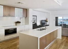 timber kitchen designs modern white kitchen designs with timber goodhome ids