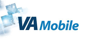 Va National Service Desk by About Va Mobile Health Va Mobile