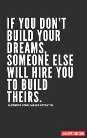 resume skills for ojt accounting students sayings quotes awesome career quotes that will make you think and smile career