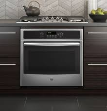 how to install a wall oven in a base cabinet 36 cooktop 30 oven google search kitchen ideas pinterest