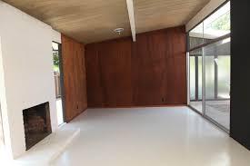 modern wood panel ideas u2014 mid century modern interior designer