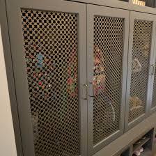 mesh cabinet door inserts wire mesh cabinet doors wire mesh inserts for cabinet doors