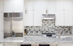 how to the right white for kitchen cabinets 4 tips to purchase the right kitchen cabinet eastside
