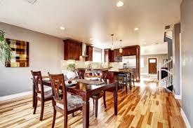 Home Depot Design Your Kitchen by Kitchen Cabinet Design Your Kitchen Oak Kitchen Cabinets Kitchen