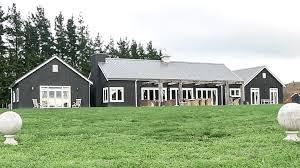 barn house floor plans nz barn decorations