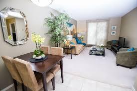 1 bedroom apartment winnipeg 1 bedroom apartments winnipeg mb digitalstudiosweb com