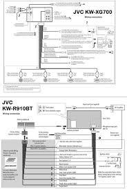 dual 2 ohm sub wiring diagram the best wiring diagram 2017