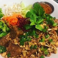 Thai Kitchen Baton Rouge Hours Ava Street Cafe Avastreetcafe Twitter