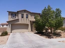 4 Bedroom House For Rent Tucson Az Houses For Rent In Tucson Az Zumper
