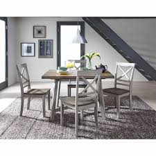 Dining Room Table Canada Dining Room Tables Canada Beautiful Silver Pewter Kitchen Dining