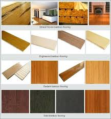 wood types hardwood floordifferent flooring options in india for