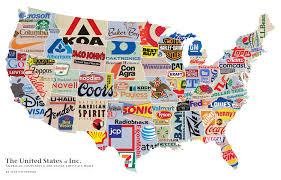 Full Map Of The United States by Usa Map Bing Images Large Scale Hires Detailed Full Road Map Of