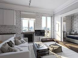 grey home interiors far fetched and white interior design
