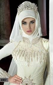 robe de mariã e pour femme voilã e robe de mariage pour fille voile la mode des robes de