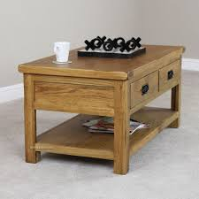 european french country style coffee table living room u2013 french