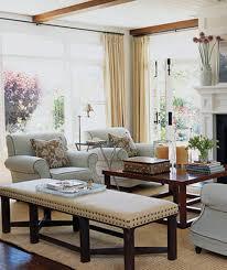 home interior decorating home decorating ideas site image interior decorating ideas for