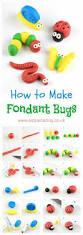 328 best images about fondant fondant fondant on pinterest