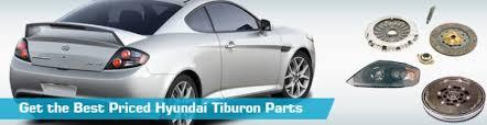 2001 hyundai tiburon transmission problems hyundai tiburon parts partsgeek com