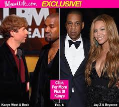 Kanye And Jay Z Meme - kanye west lol off topic erepublik forum