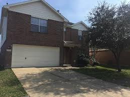 Homes For Sale Houston Tx 77089 10330 Cades Creek Ct Houston Tx 77089 Har Com