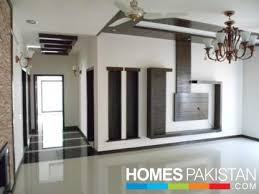10 marla 4 bedroom s house for sale dha phase 5 lahore by land zone