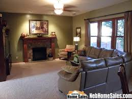 Best Home Living Rooms Earth Tones Images On Pinterest - Earth colors for living rooms